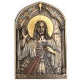 №a1607 Иисус Звездный Инспектор