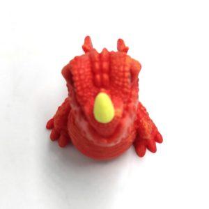 №515 Зародыш Дракона (мужской)