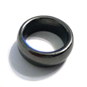 №a1674 Кольцо Ядро Земли
