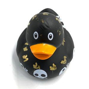 №a1696 Пиратская утка