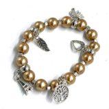 №a1730 Золотой браслет – омоложение