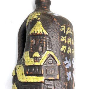 №a1807 Бутылка Зелье Силы