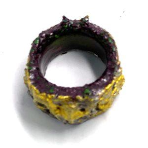 №a1811 Перстень Цепной Демон