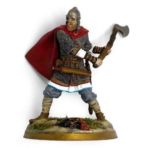 №av013 Авейша – Викинги, воины