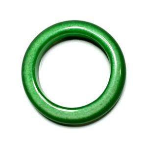 №a1943 Кольцо Глаз Бастет